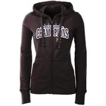 Antigua Women's Kansas City Royals World Series Champs Signature Hoodie