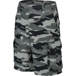 Magellan Outdoors™ Men's Del Rio Camo Cargo Short