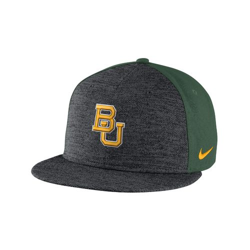 Nike™ Men's Baylor University New Day True Cap