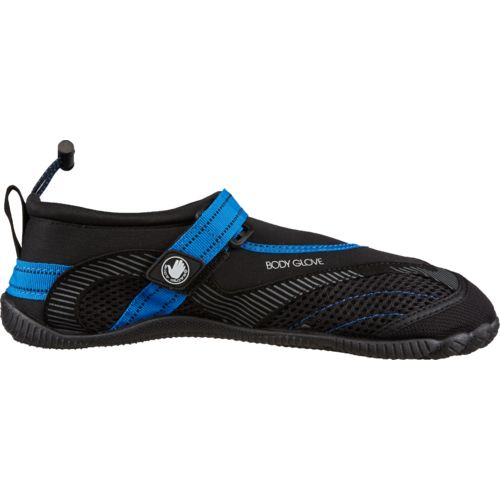 Body Glove Men's Realm Aqua Shoes