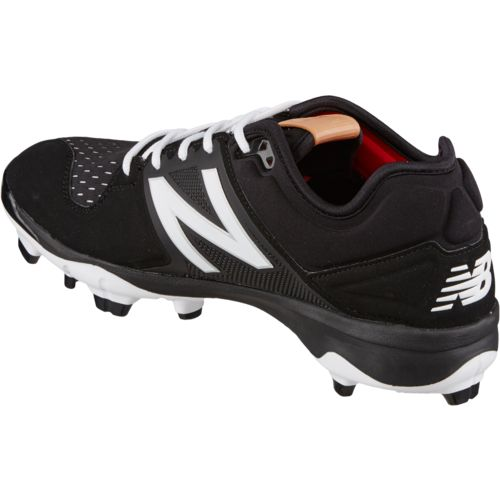 New Balance Men's 3000v3 Low TPU Baseball Cleats - view number 3