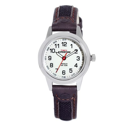 Timex Women's Expedition Watch