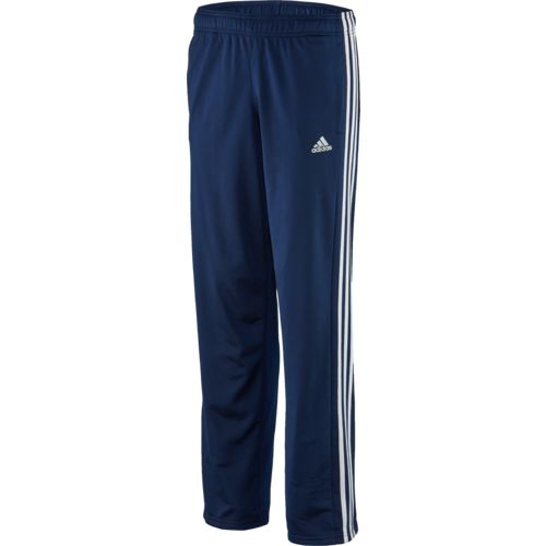 Display product reviews for adidas Men's Essentials Track Pant