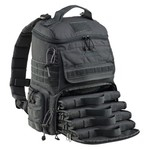 Tactical Performance Range Backpack - view number 8