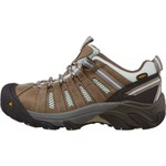KEEN Women's Atlanta Cool ESD Steel Toe Work Boots