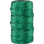 Pro Cat #48 94' Twisted Nylon Twine - view number 1
