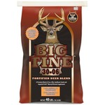 Scott Pet Big Tine 40 lb. 30-06™ Fortified Deer Blend
