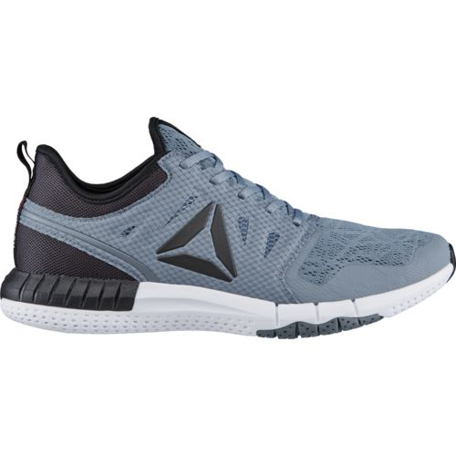 Reebok Men's ZPrint 3-D Running Shoes - view number 1