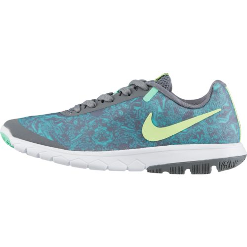 Nike Women's Flex Experience RN 5 Premium Running Shoes