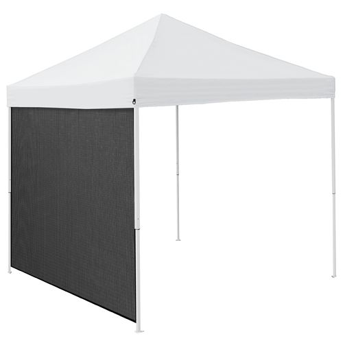 Display product reviews for Academy Sports + Outdoors Pop-Up Canopy Mesh Shade Wall Panel