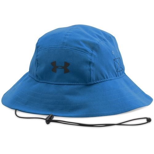 Under Armour™ Men's AirVent Bucket Hat