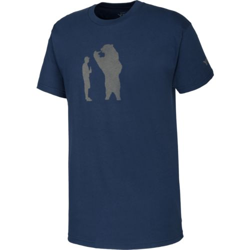 YETI® Men's Bear Bear T-shirt