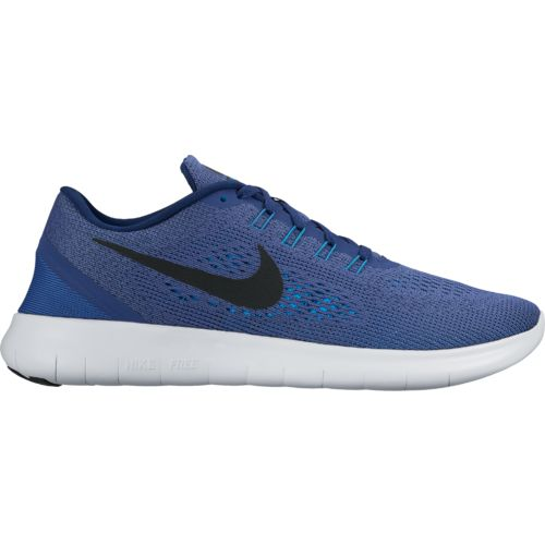 Display product reviews for Nike Men's Free Running Shoes