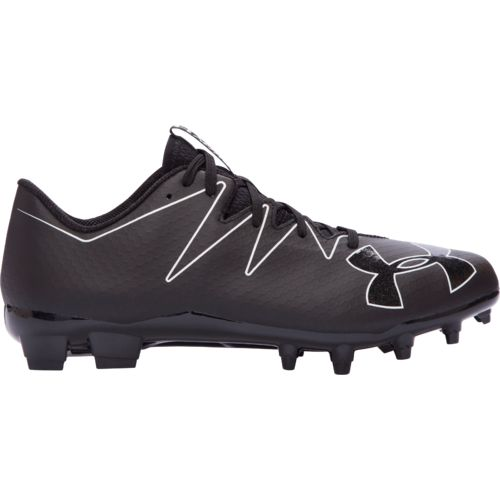 Under Armour™ Men's Nitro Low MC Football Cleats