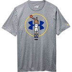 Under Armour™ Men's SC30 Beyond the Arc T-shirt