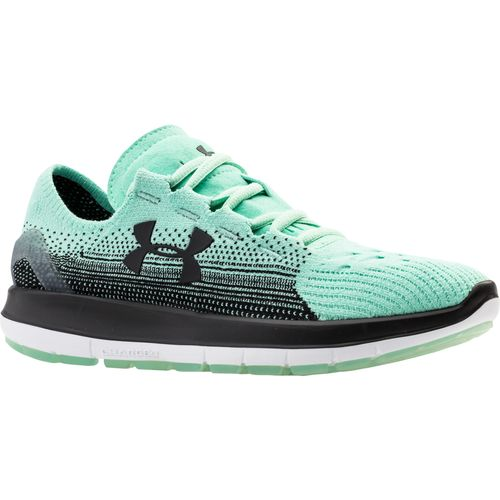 Under Armour™ Women's SpeedForm™ Slingride Fade Running Shoes