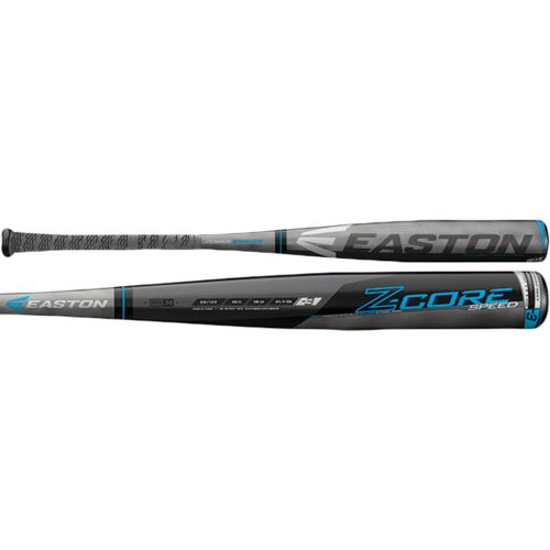 EASTON Adults' 2017 Z-CORE Speed BBCOR Bat -3
