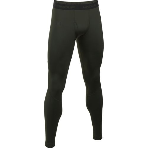 Display product reviews for Under Armour Men's ColdGear Infrared Evo Legging