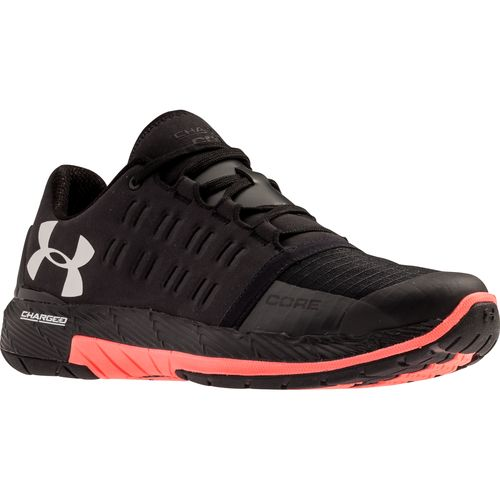 Under Armour™ Women's Charged Core Training Shoes