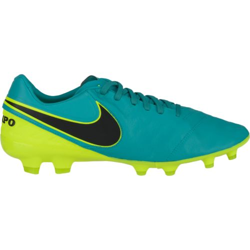 Nike Men's Tiempo Legacy II Soccer Shoes