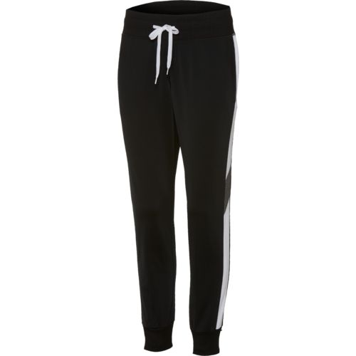 BCG™ Women's Lifestyle Tapered Leg Tricot Pant