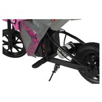 Pulse Performance EM-1000 Kids' Electric Motorbike - view number 4