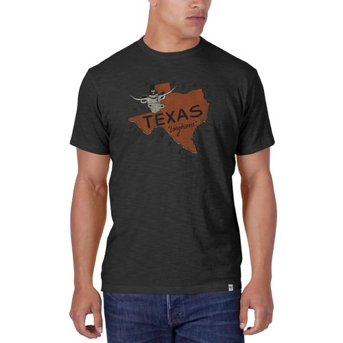 '47 University of Texas Shape H-Series Scrum T-shirt
