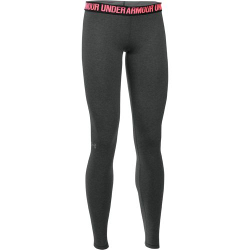 Display product reviews for Under Armour Women's Favorite Legging