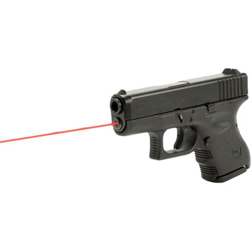 LaserMax LMS-1161 Guide Rod Laser Sight - view number 6