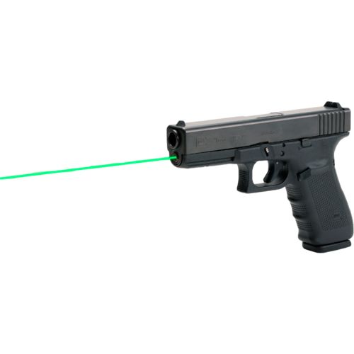 LaserMax LMS-G4-1151G Guide Rod Laser Sight - view number 5