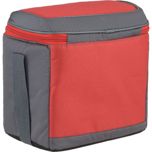 Coleman™ University of Arkansas 9-Can Soft-Sided Cooler - view number 2