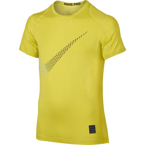 Nike™ Boys' Pro Cool Top