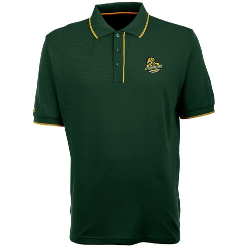 Antigua Men's Southeastern Louisiana University Elite Polo Shirt