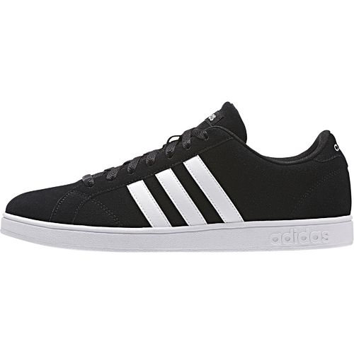 Display product reviews for adidas Men's Neo Baseline Shoes