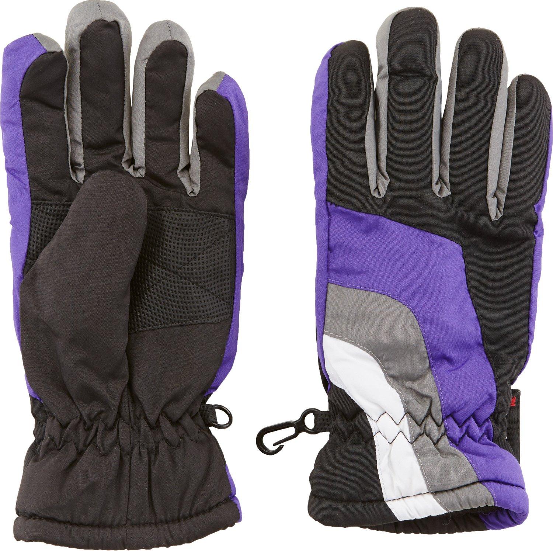 Girls' Gloves