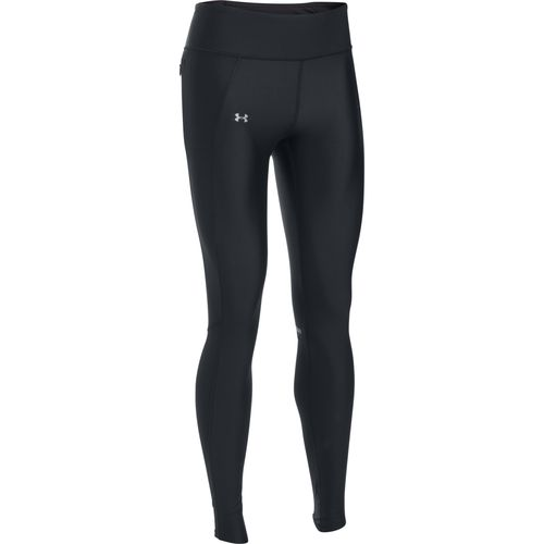 Display product reviews for Under Armour Women's Fly By Legging