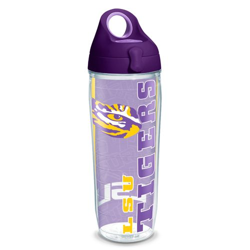 Tervis Louisiana State University College Pride 24 oz. Water Bottle