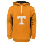 NCAA Kids' University of Tennessee Pullover Hoodie