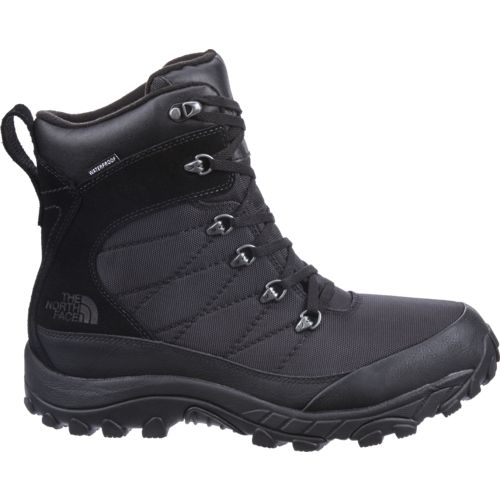 The North Face® Men's Chilkat Nylon Boots
