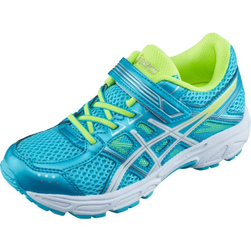 aa2252ee304 Buy asics shoes girls   Up to OFF64% Discounted