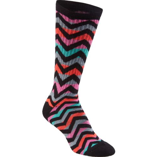 Magellan Outdoors™ Women's No-Show Socks 3 Pairs