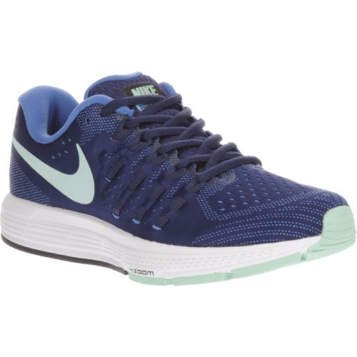 Nike Women's Zoom Vomero 11 Running Shoes - view number 2