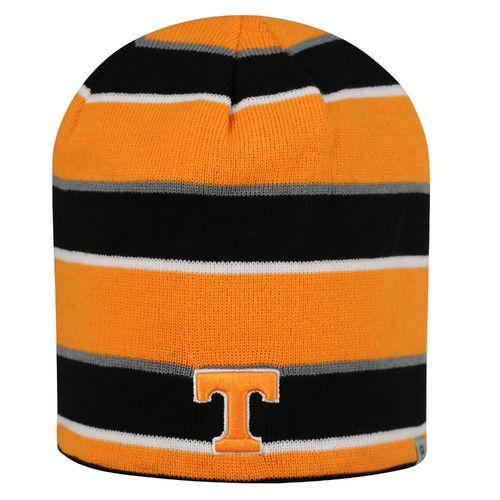 Top of the World Men's University of Tennessee Disguise Reversible Knit Cap