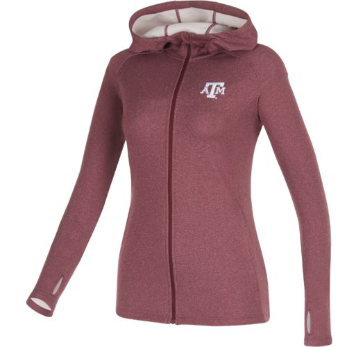 Columbia Sportswear Women's Texas A&M University Saturday Trail™