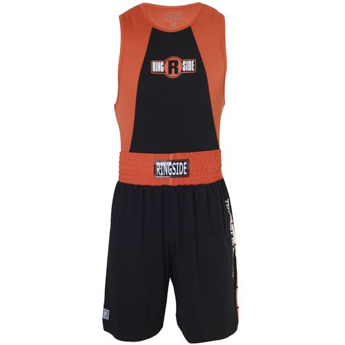 Ringside Men's Elite Outfit #5