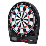 Viper Showdown Electronic Dartboard - view number 4