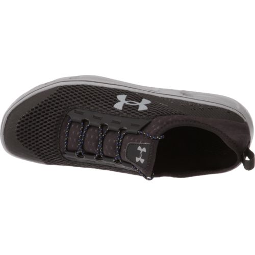 Under Armour Men's Kilchis Shoes - view number 4