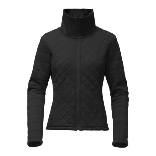 The North Face® Women's Caroluna Crop Jacket