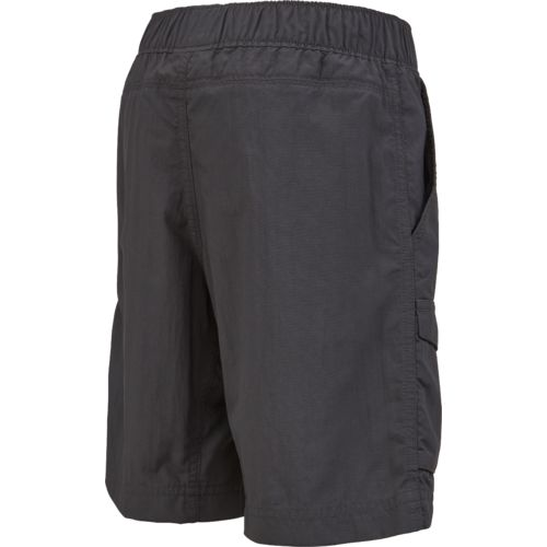 Columbia Sportswear Boys' Silver Ridge Pull On Short - view number 2