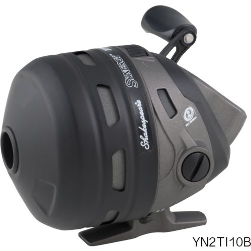 Shakespeare® Synergy Spincast Reel Convertible - view number 5